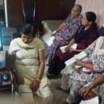 Dr. Ashwani Maichand's Minomax Knee & Shoulder Clinic Image 7