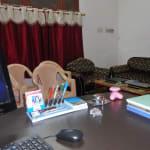 Holistic Clinic Image 3