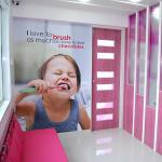 City Dental Hospital Image 4