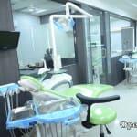 City Dental Hospital Image 10