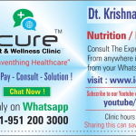iCure Diet Clinic Image 2