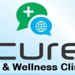 iCure Diet Clinic Image 1