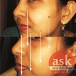 Ayur skin clinic Image 5