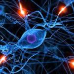 Advanced Brain & Spine Treatment Image 2
