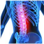 Advanced Brain & Spine Treatment Image 1
