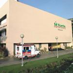 Fortis Hospital - Mulund Image 2