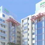 Fortis Malar Hospital - Chennai Image 1