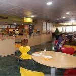 Fortis Hospital - Bannerghatta Road Image 6
