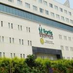 Fortis Hospital - Bannerghatta Road Image 2
