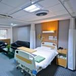 Fortis Hospital - Cunningham Road Image 9