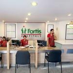 Fortis Hospital - Cunningham Road Image 3