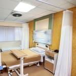 Fortis Hospital - Cunningham Road Image 4