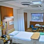 Fortis Hospital - Cunningham Road Image 8