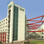 Fortis Hospital - Noida Image 1