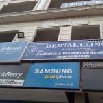 Lakshmi Dental Clinic Image 2