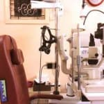 Rajan Eye Care Image 3
