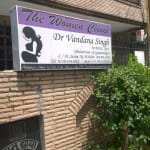 The Women Clinic Image 2
