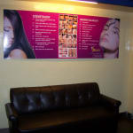 Sparsh Skin Hair & Cosmetic Laser Clinic Image 4