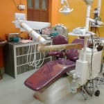 Tooth Care dental clinic Image 1
