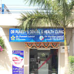 Dr. Puneet's MultiSpeciality Dental & Health Clinic Image 6