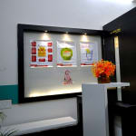 Dr. Puneet's MultiSpeciality Dental & Health Clinic Image 1