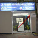 Dr. Puneet's MultiSpeciality Dental & Health Clinic Image 5