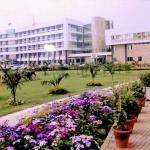 Mittal Clinic - Centre For Healthy Heart & Joyful Speech & Hearing Image 1