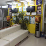 MI Heart & Women's Health Care Clinic and Diagnostic Centre Image 5