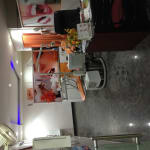 TOOTH CRAFT MULTISPECIALITY DENTAL CLINIC Image 1