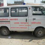 Bhardwaj Hospital Image 5
