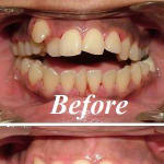 Bidya Dental Care and Orthodontic Centre Image 2