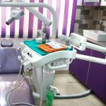 PurpleDent Dental Clinic Image 4