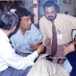 Dr Kamlesh Mehta's Panacea Homoeopathic Center Image 2