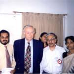Dr Kamlesh Mehta's Panacea Homoeopathic Center Image 1
