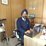 Dr. Pasricha's E.N.T. & Eye Care Centre Image 8