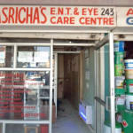 Dr. Pasricha's E.N.T. & Eye Care Centre Image 6