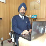 Dr. Pasricha's E.N.T. & Eye Care Centre Image 5
