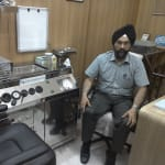 Dr. Pasricha's E.N.T. & Eye Care Centre Image 3