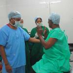 Pranav Eye Care Hospital Image 3