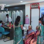 Pranav Eye Care Hospital Image 2