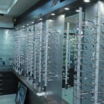 Pranav Eye Care Hospital Image 4