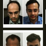 Divine Cosmetic Surgery Image 8