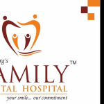 Dr. Garg's Family Dental Hospital  Image 2