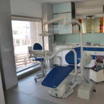 SIDDH DENTAL CARE Image 6