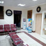 Lotus Speciality Clinic - CHENNAI ORTHO CLINIC Image 2