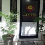 Lotus Speciality Clinic - CHENNAI ORTHO CLINIC Image 5