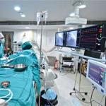 Apollo Hospital-Bannerghatta road Image 3