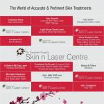 Skin N Laser Centre Image 6