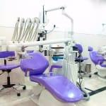 Jaiswal Dental Clinic Image 2