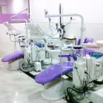 Jaiswal Dental Clinic Image 3
